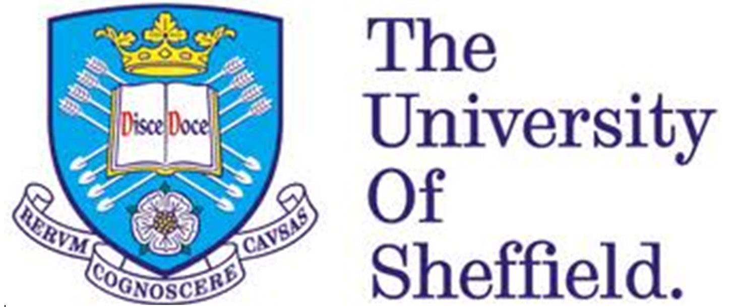 university of sheffield dissertation publications University of sheffield dissertation publications however, your supervisor will provide direction in terms of the layout, word count and structure of your dissertation.