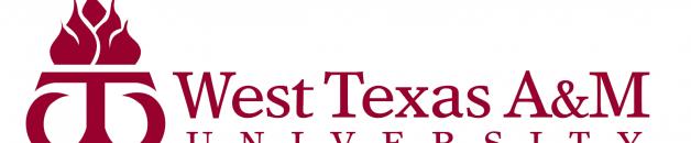 West Texas A&M