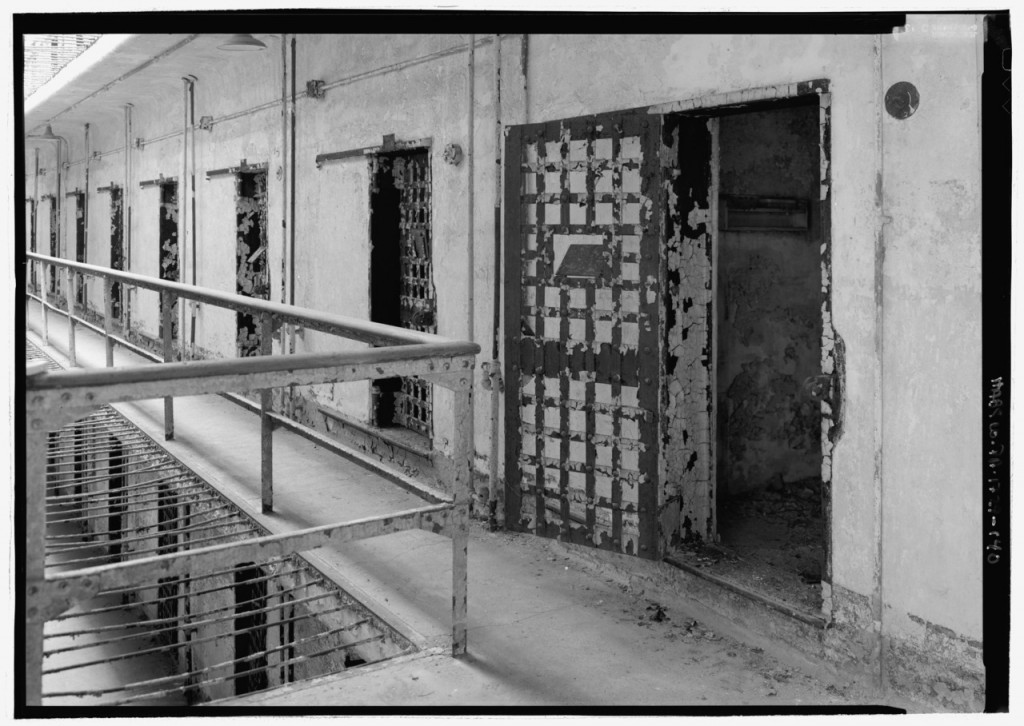 prison and asylum reform in the 19th century essay Prison and asylum reform in the 19th century in early american society,  criminals that were held by our government we executed, whipped, and held in a  dark.