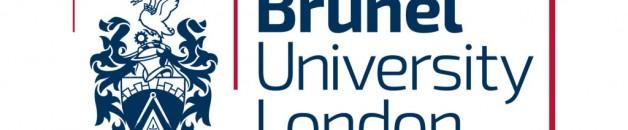 Brunel