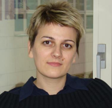 Marija Katic