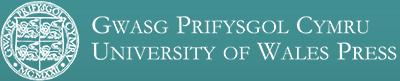 logo-university-wales-press