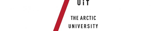 UiT Arctic University of Norway